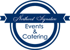 Northwest Events and Catering Logo