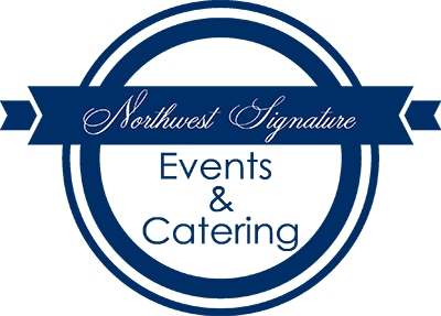 Northwest Events and Catering